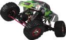 Отзывы о автомодели FS Racing Mud Wolf Rock Crawler (FS53502)