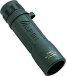 Отзывы о монокуляре Alpen Optics Monocular 117 10x25