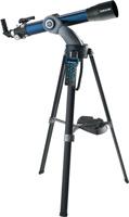 Отзывы о телескопе Meade StarNavigator 102 (TP20099)