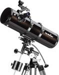 Отзывы о телескопе Sky-Watcher BK 1309EQ2