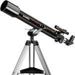 Отзывы о телескопе Sky-Watcher BK 705AZ2