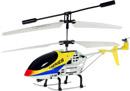 Отзывы о вертолете MJX T38 Thunderbird